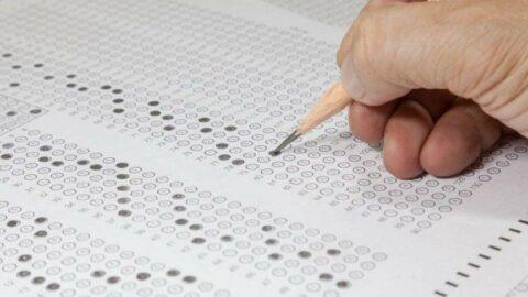 KPSS ne zaman yapılacak? KPSS başvuru ve sınav tarihi belli oldu