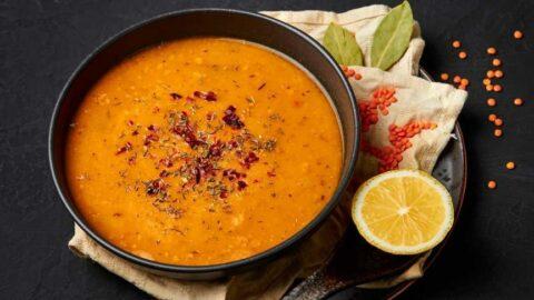 Türk mutfağı ABD'de ders oluyor