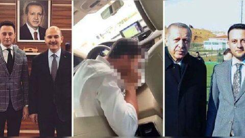 Kürşat Ayvatoğlu Sayıştay raporundan da çıktı