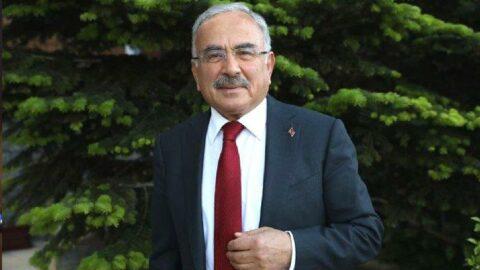 Ordu Büyükşehir Belediye Başkanı Hilmi Güler hastaneye kaldırıldı