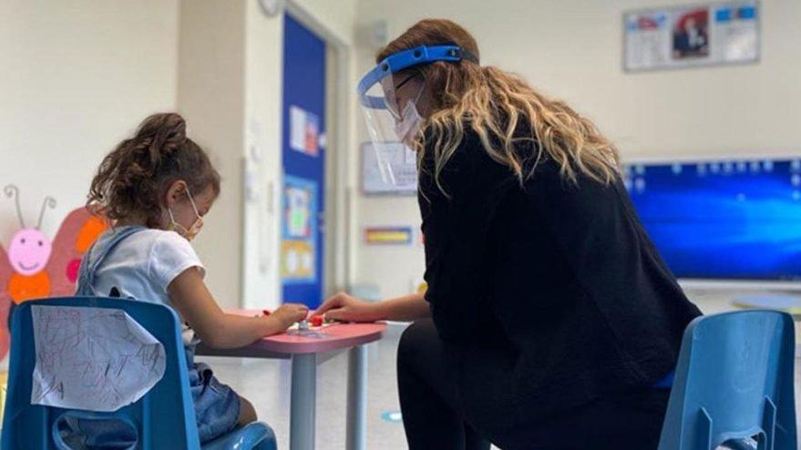 EğitimSen: Önlenebilir her ölüm cinayettir