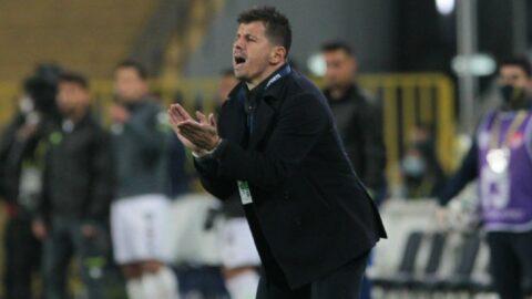 Emre Belözoğlu'nun sözleri Fenerbahçe'yi havaya soktu: Fark 2!