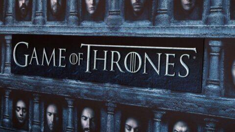 Fenomen dizi oyuncularına da kazandırdı: Game of Thrones yıldızlarının servetleri