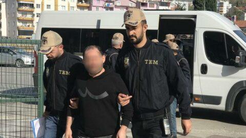 Dev FETÖ operasyonu! 532 kişi hakkında gözaltı kararı