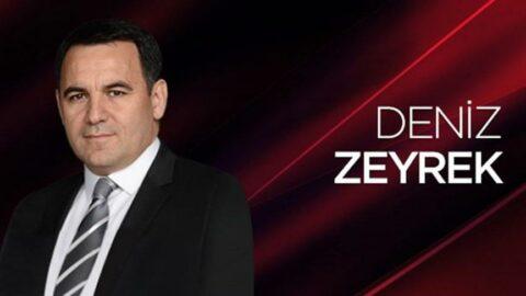 Size sesleniyor Mehmet Cengiz, duyuyor musunuz?