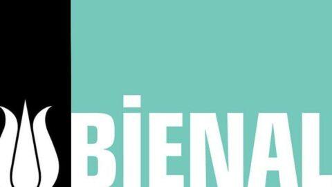 Bienal sergileri 2022'ye ertelendi