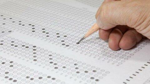 KPSS başvurusu ne zaman yapılacak? KPSS sınav tarihi belli oldu mu?