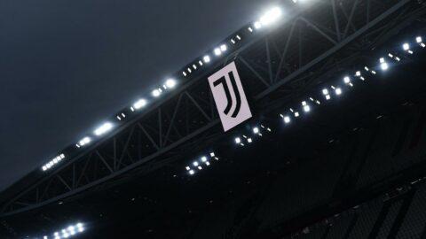 Juventus'a Avrupa Süper Lig tehdidi: Serie A'dan atarız!