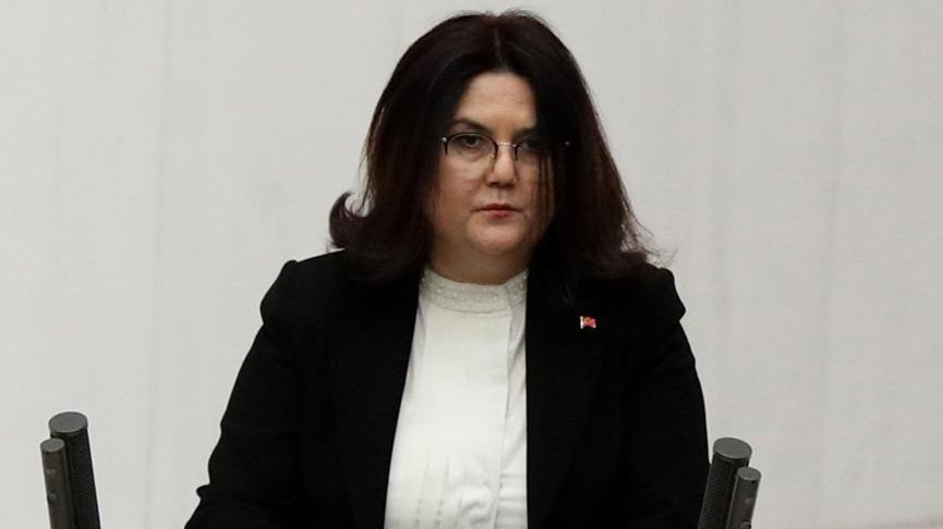 Bakan Derya Yanık'ın ifadelerine tepki yağdı