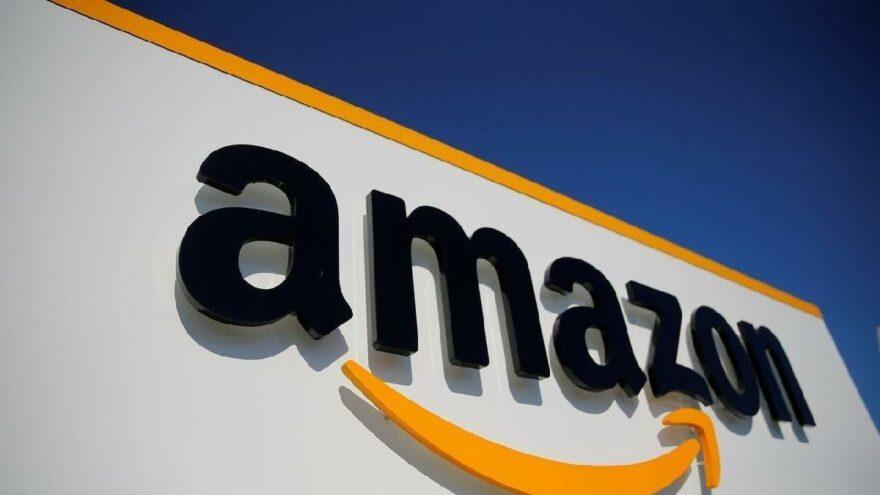 Amazon MGM Stüdyoları'nı 8.4 milyar dolara aldı