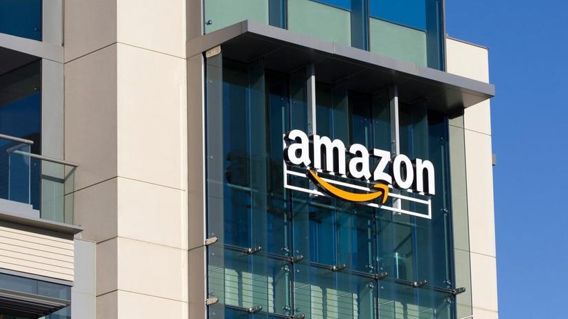 Yüzlerce Amazon çalışanından Jeff Bezos ve Andy Jassy'e çağrı