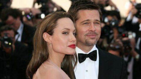 Ünlü çiftin velayet davasında yargıç sorunu: Jolie yargıcı diskalifiye etmeye çalıştı