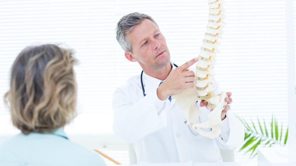 Güçlü kemikler kalp hastalığı riskini azaltıyor