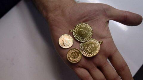 Altın fiyatları yükselmeye devam ediyor, gram altın fiyatı 526 lira