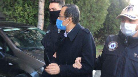 YAŞ'ta terfi edilmişti... Rütbesi sökülen Atasoy için istenen ceza belli oldu