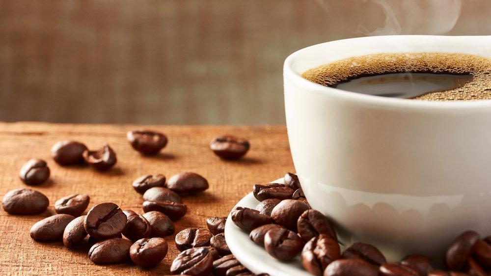 Kalp hastalığı, kanser ve şimdi de depresyon... Kahvenin yararları artıyor