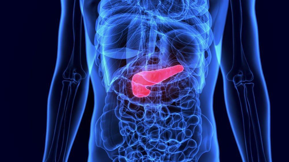 Diyabet tedavisinde devrim yaratacak gelişme... Yapay pankreas otomatik insülin salgılayacak