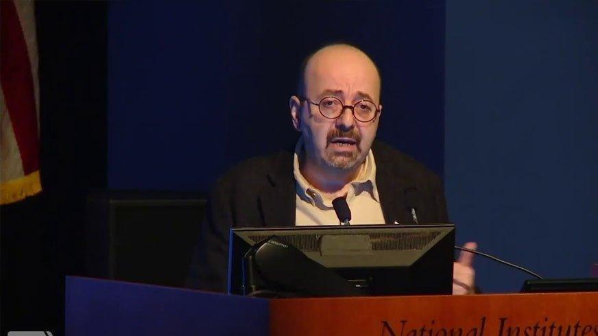 Kabusa dönen Delta varyantına karşı Prof. Dr. Unutmaz'dan önemli uyarı