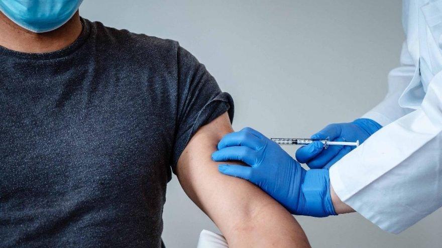 ABD'de Pfizer ve Moderna aşılarına 'kalp kası iltihabı' uyarısı eklenecek