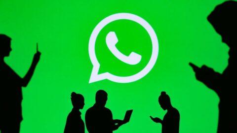 WhatsApp çalışanları isyan etti: Yıllardır ayrımcılık yapılıyor