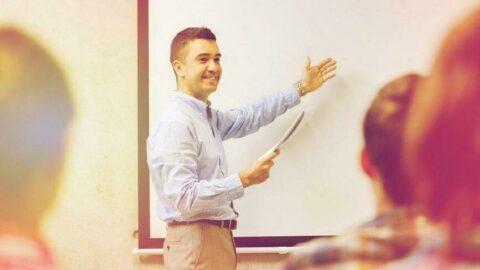 Toros Üniversitesi öğretim üyesi alıyor