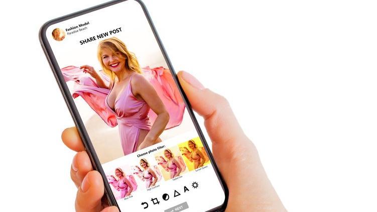 Norveç'teki yeni sosyal medya yasasına fenomenlerden de destek geldi