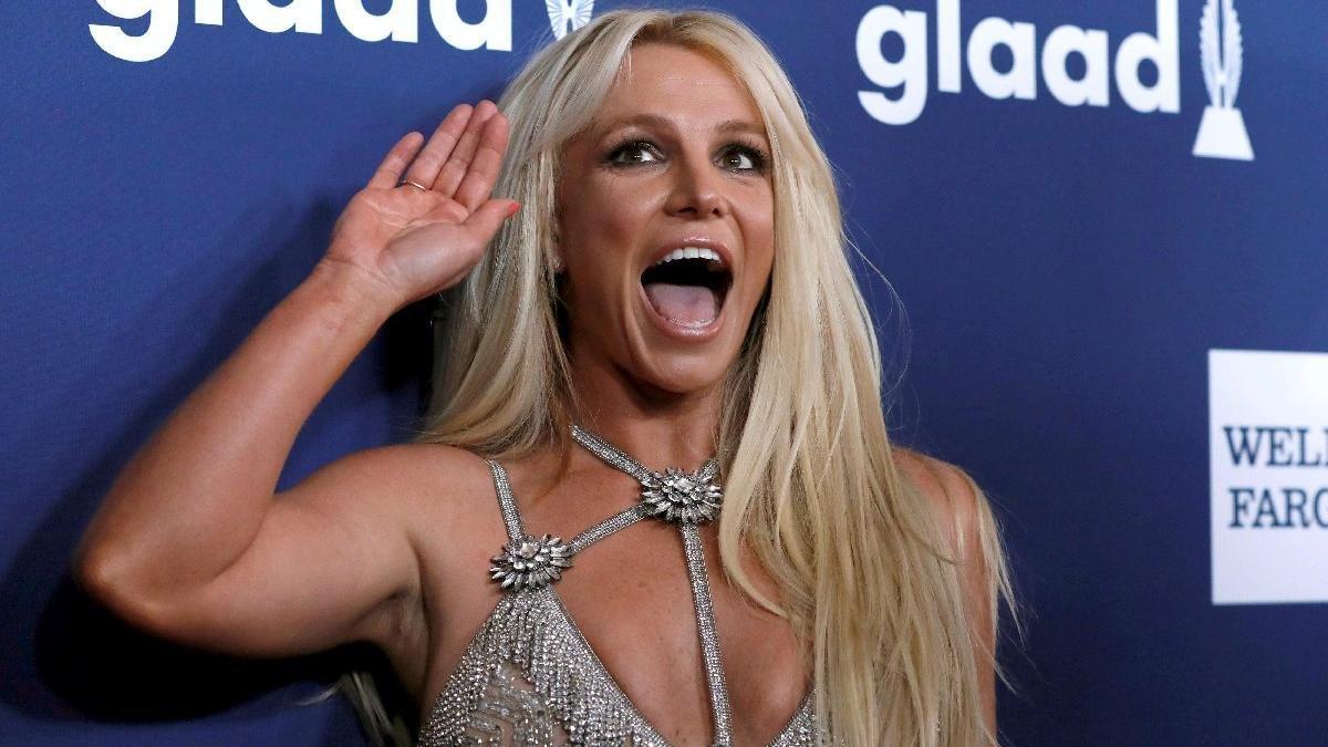 Britney Spears özgürlüğü için nihayet kendi belirlediği avukatla savaşabilecek