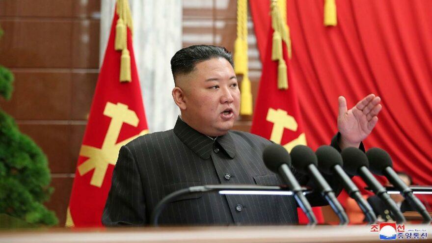Kim Jong-un gözünü kararttı… Yabancı hayranlığının sonu ya hapis ya darağacı