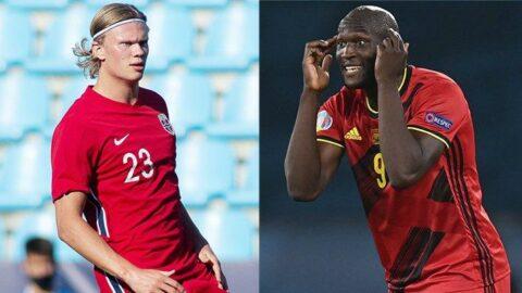 Chelsea'nin listesinde iki dünya yıldızı var