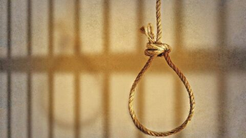 Bir ülke daha idam cezasını kaldırıyor
