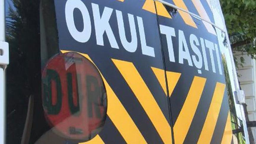 İstanbul'da toplu taşımaya ve servis ücretlerine yüzde 15 zam