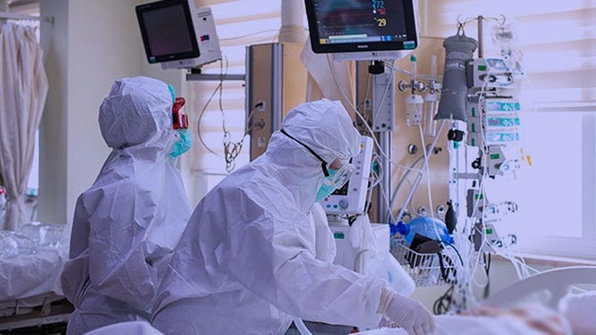 Sağlık Bakanı Fahrettin Koca kritik tabloyu paylaşıp uyardı! İşte 4 Ağustos 2021 güncel corona virüsü (koronavirüs) verileri…