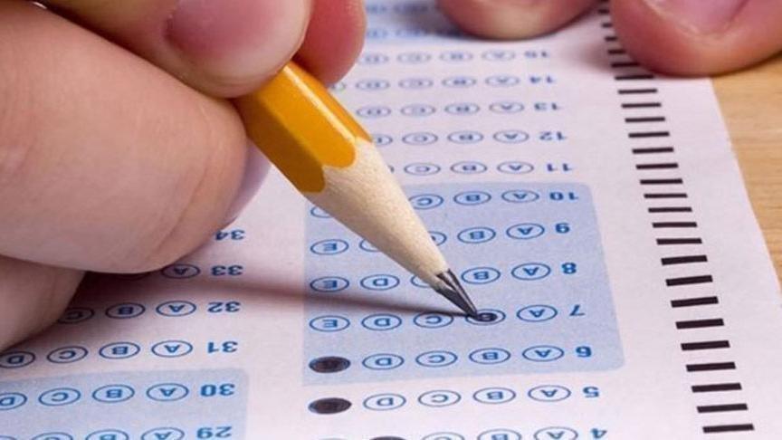 KPSS Alan Bilgisi sınavı ne zaman? KPSS sınav giriş belgesi…