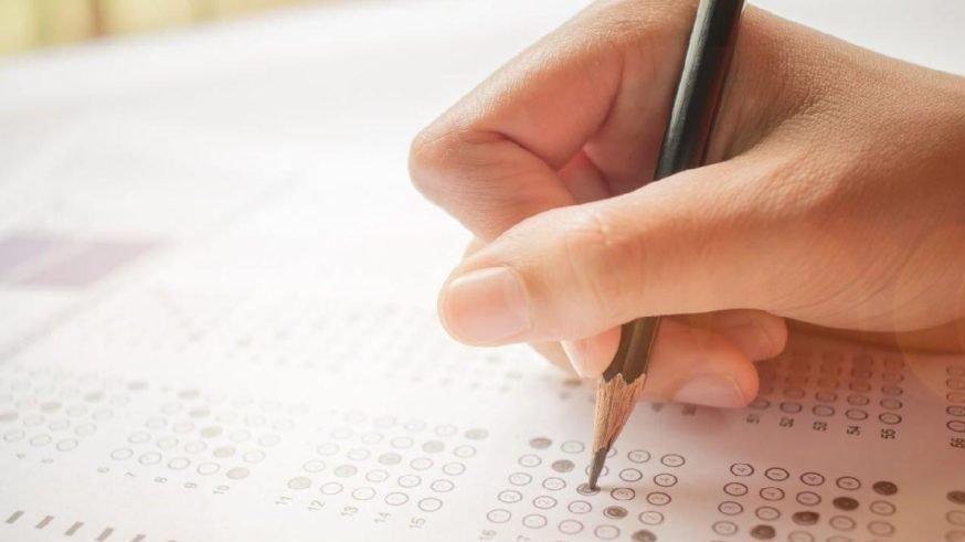 KPSS Öğretmenlik Alan Bilgisi (ÖABT) sınava giriş belgesi erişime açıldı