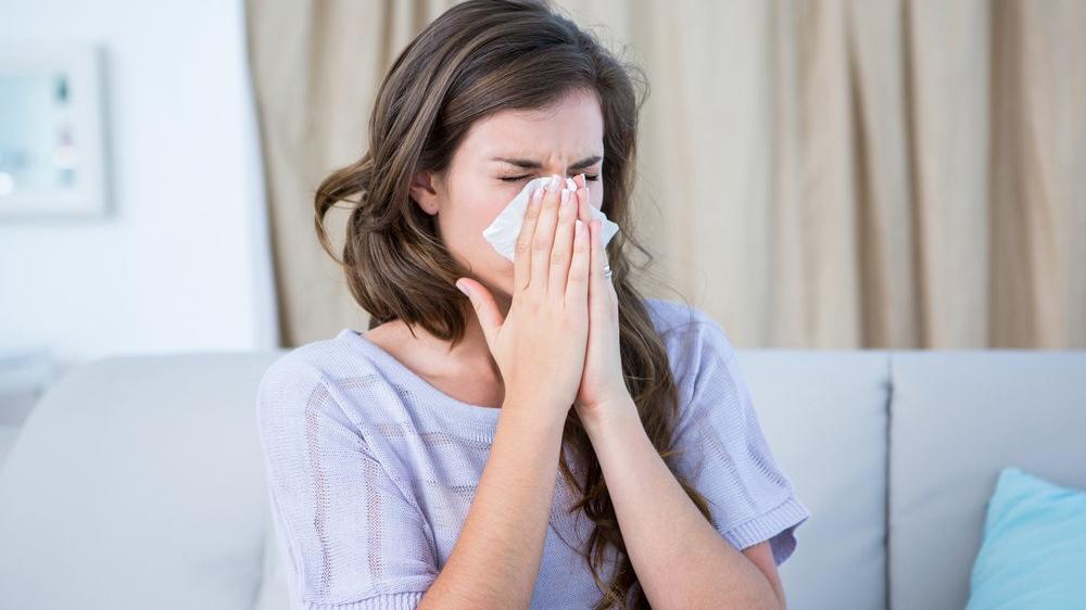 Soğuk algınlığı mı, alerji mi yoksa Delta varyantı mı?