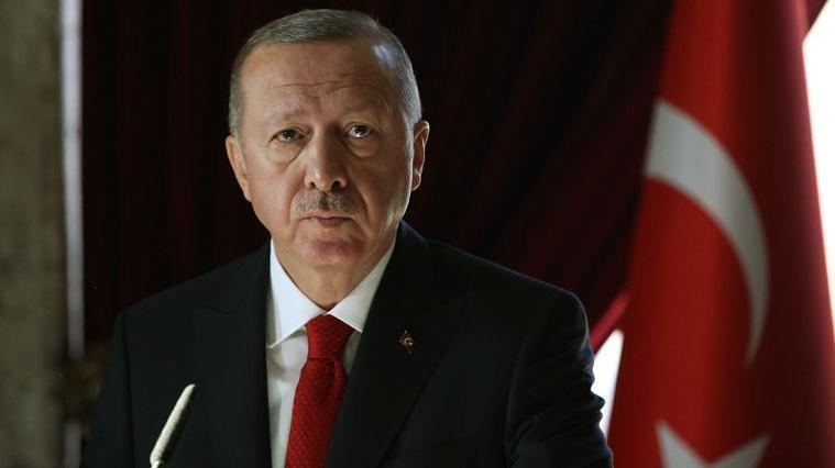 Seçim anketi: Erdoğan büyük fark yedi