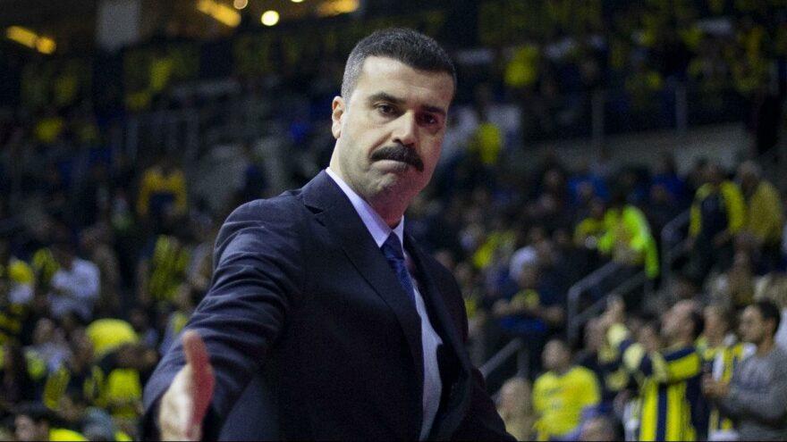 Fenerbahçe, Erdem Can ayrılığını açıkladı! Tarihte ilk kez…