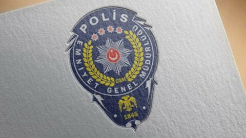 İstanbul Emniyeti'nde görevli 35 müdür ve amir farklı illere atandı