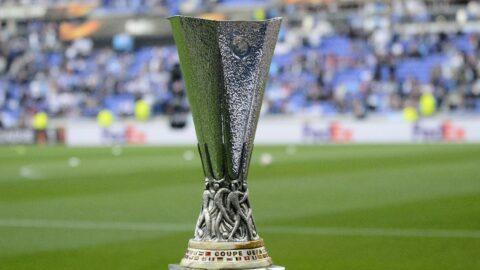 UEFA Avrupa Ligi kura çekimi saat kaçta? Galatasaray ve Fenerbahçe rakipleri kimler?