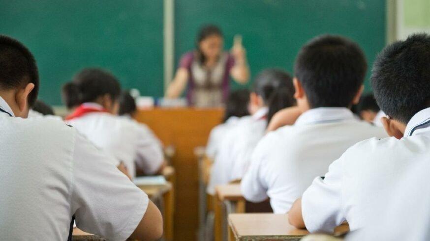 Okullar ne zaman açılacak? MEB'ten liseler ve ortaokullar yüz yüze açıklaması!