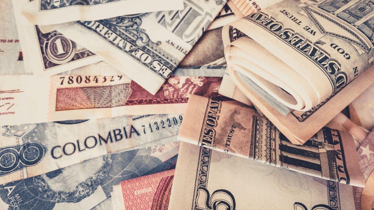Nijerya dijital paraya geçiyor