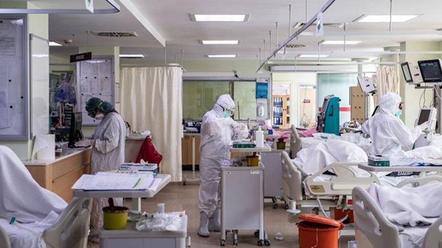 Sağlık Bakanı Fahrettin Koca, 3 Eylül corona virüsü verilerini açıkladı! İşte yeni vaka ve vefat sayısı