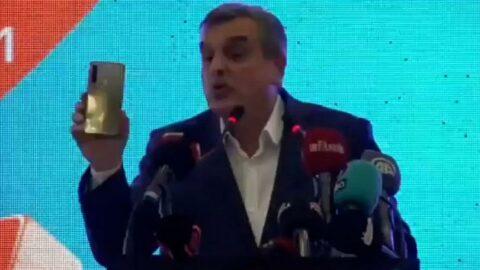 'Şehrin tek eksiği 10 milyar dolarlık insanlar' diyen AKP'li başkana tepki: Erken seçimin eli kulağında