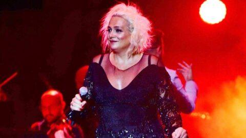 Ayta Sözeri: Shakira gibi dans ediyorum