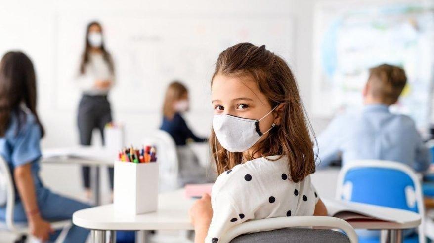 Sınıfta pozitif vaka çıkarsa ne olacak? MEB'den yeni açıklama