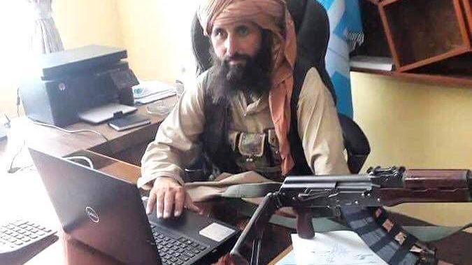 Afganistan'ın yeni Merkez Bankası Başkanı belli oldu: Fotoğraf iddiası tartışma yarattı