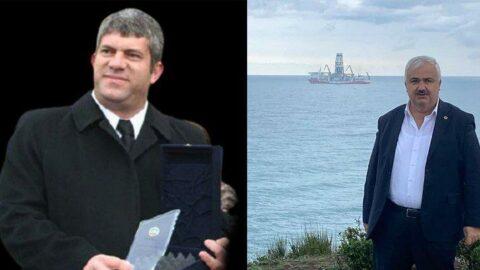 AKP'li başkan hakkında çok vahim iddia...
