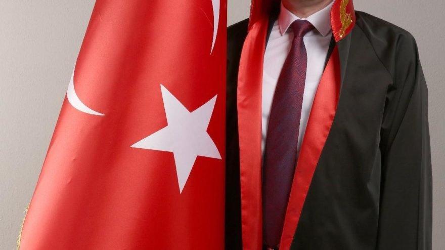 Diyarbakır'da duruşmada yaşanan olayla ilgili 78 barodan ortak tepki