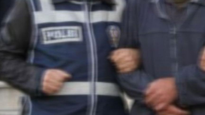 220 promil alkollü çıktı, serbest kaldı