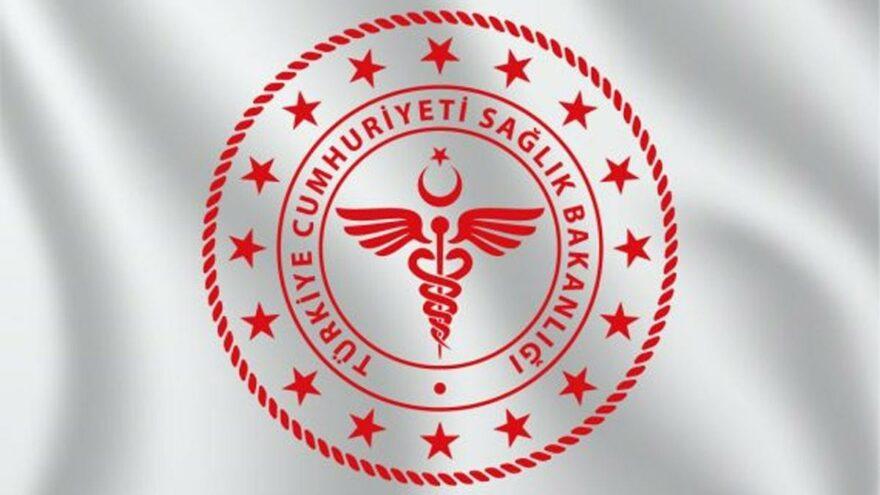 Sağlık Bakanlığı'ndan yeni karantina kararı